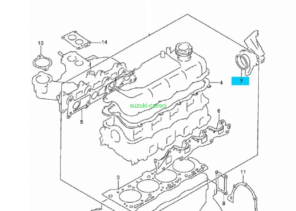 Clearwater Pump Wiring Diagram