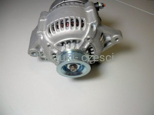 Alternator  Baleno/Grand Vitara/Ignis/Liana/Swift/Wagon/Vitara
