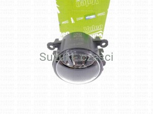 Halogen Jimny, Grand Vitara, Splash ,Swift, SX4