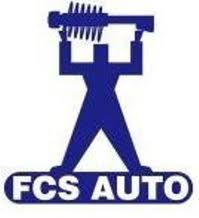 FCS Automotive International